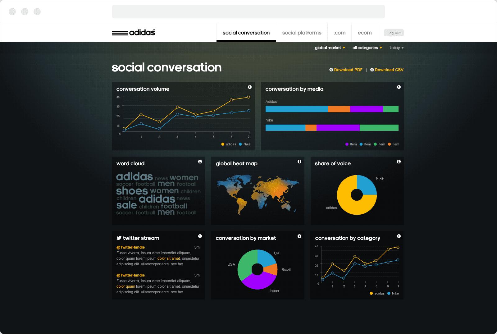Adidas_Screen_2