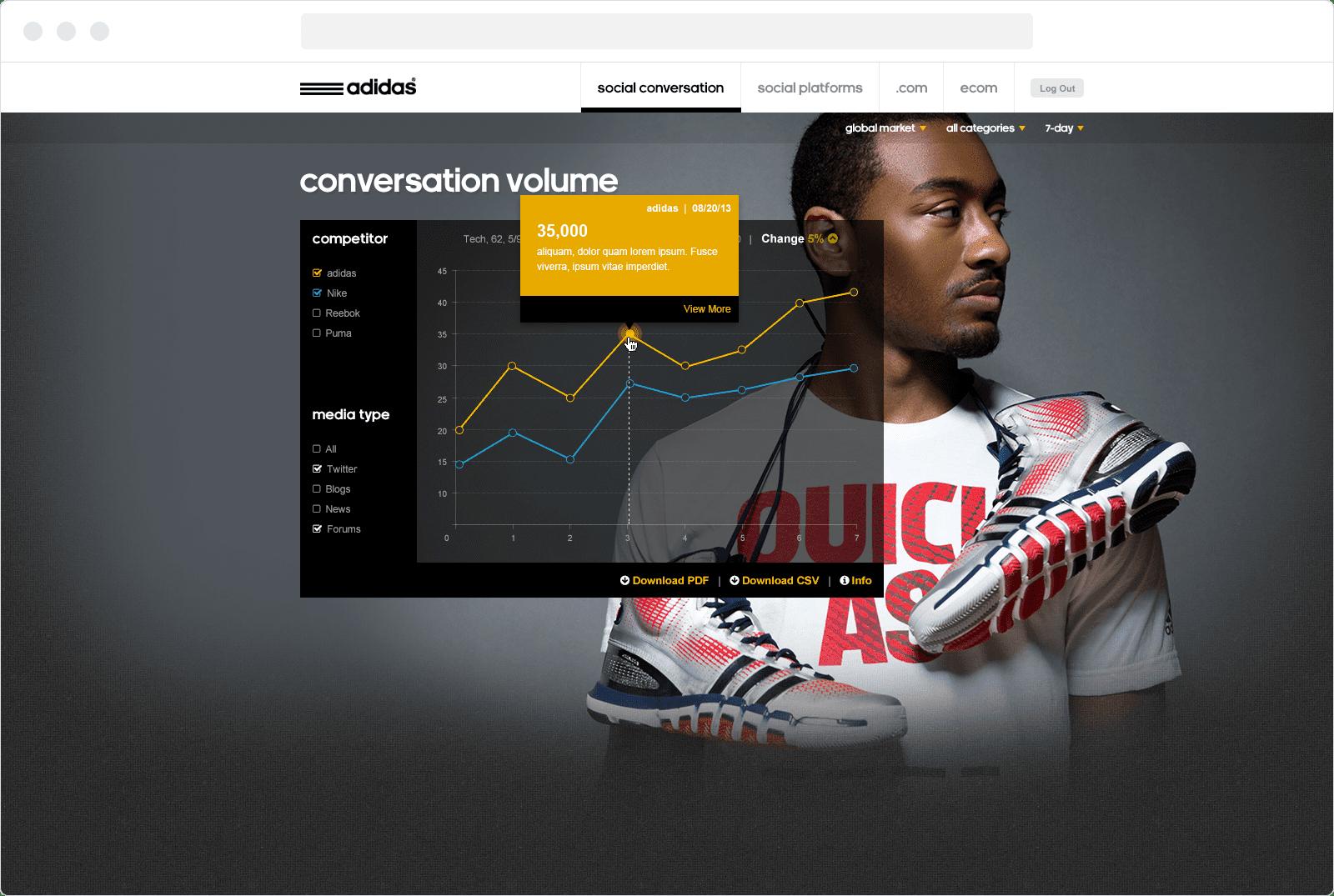 Adidas_Screen_3