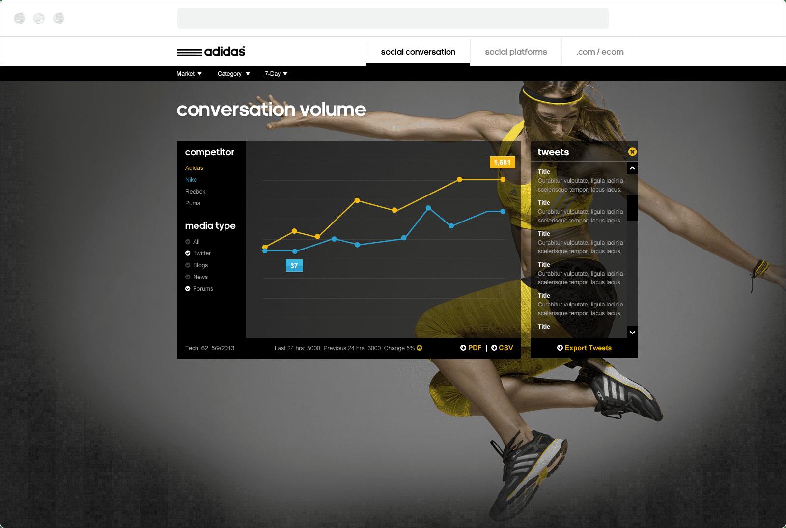 Adidas_Screen_4