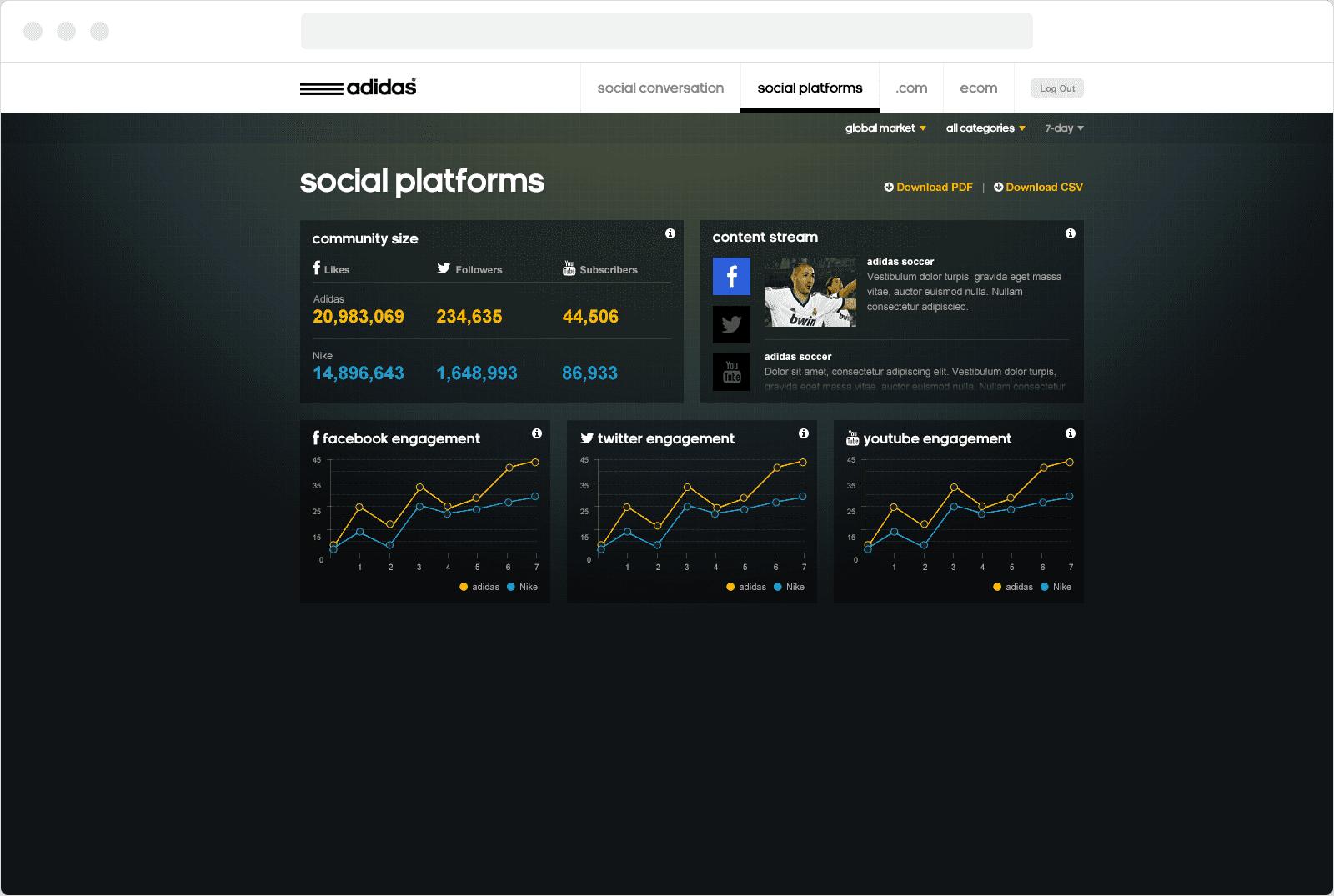 Adidas_Screen_5