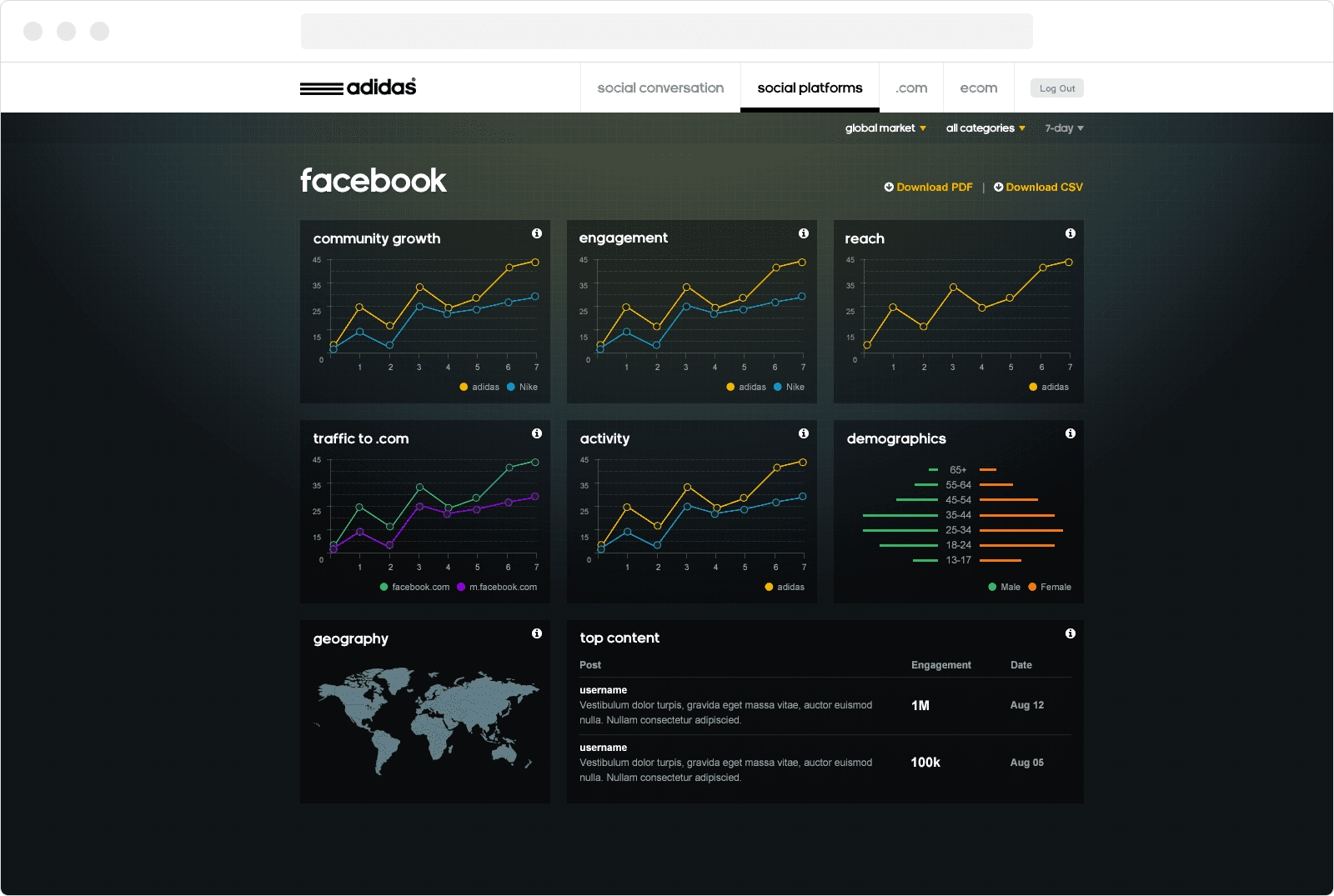 Adidas_Screen_6