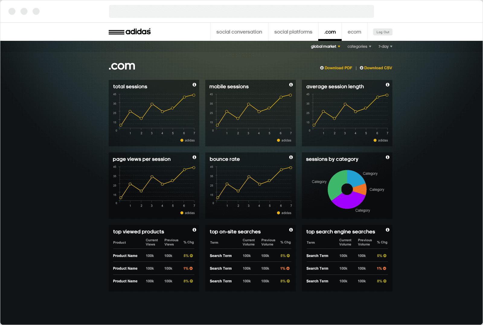 Adidas_Screen_7