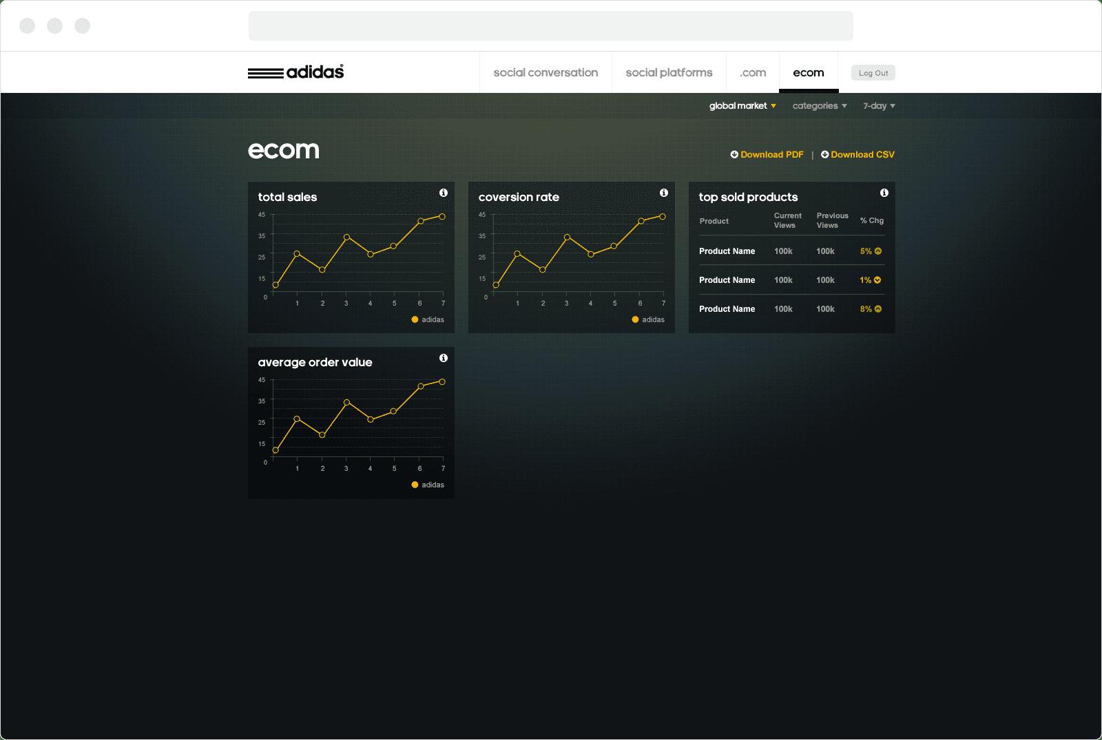 Adidas_Screen_8