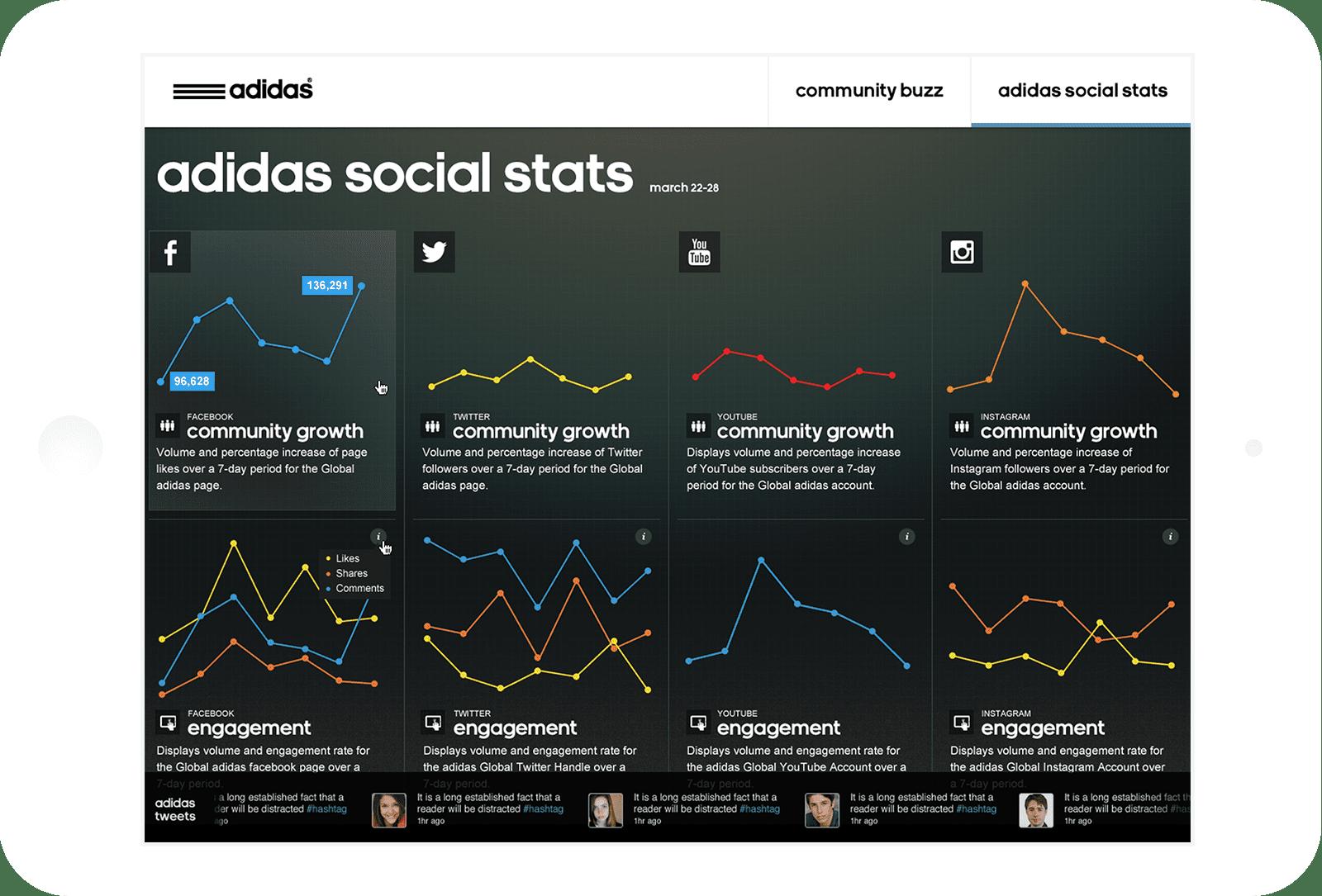 Adidas_iPad_Mockup