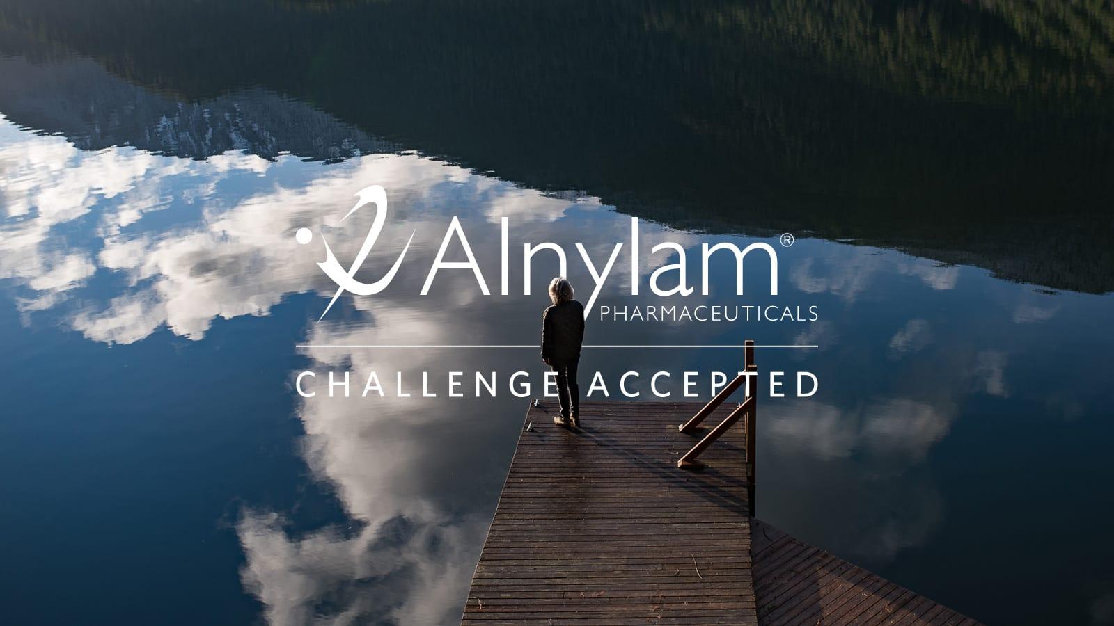 Alnylam_Header
