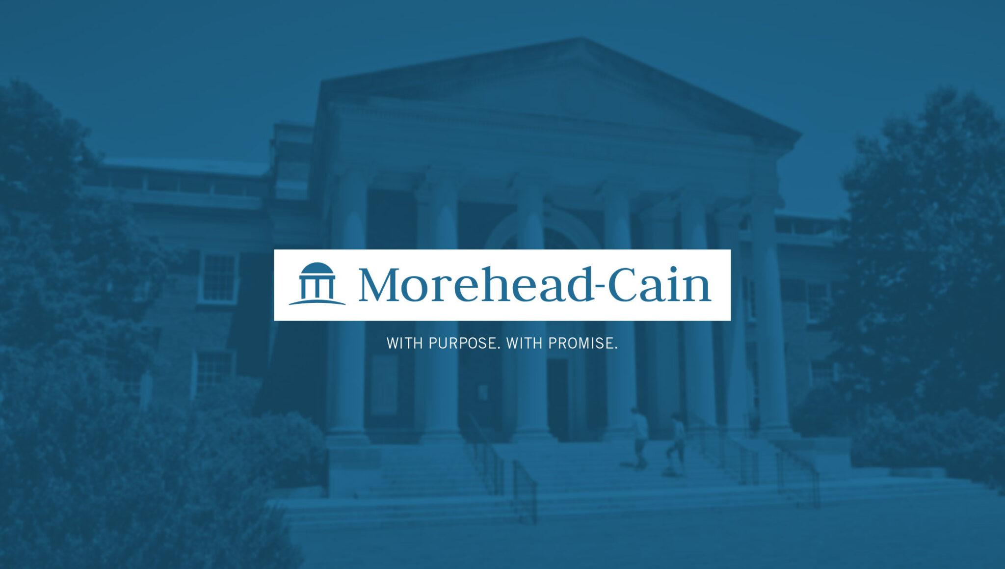 Morehead-Cain