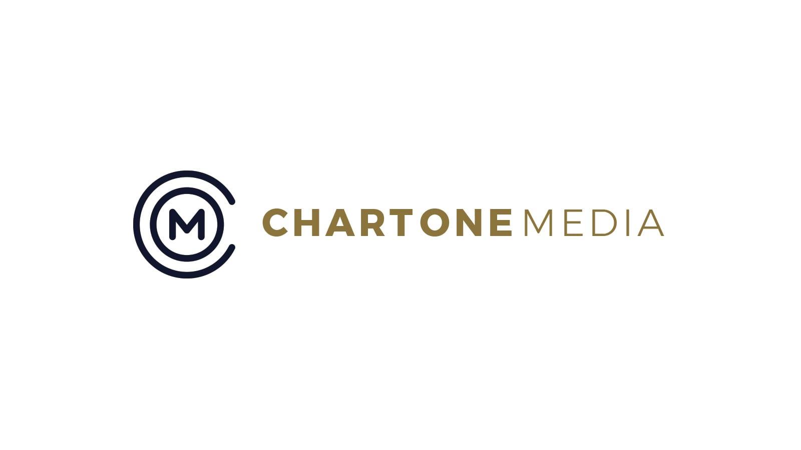 Logos_ChartOneMedia