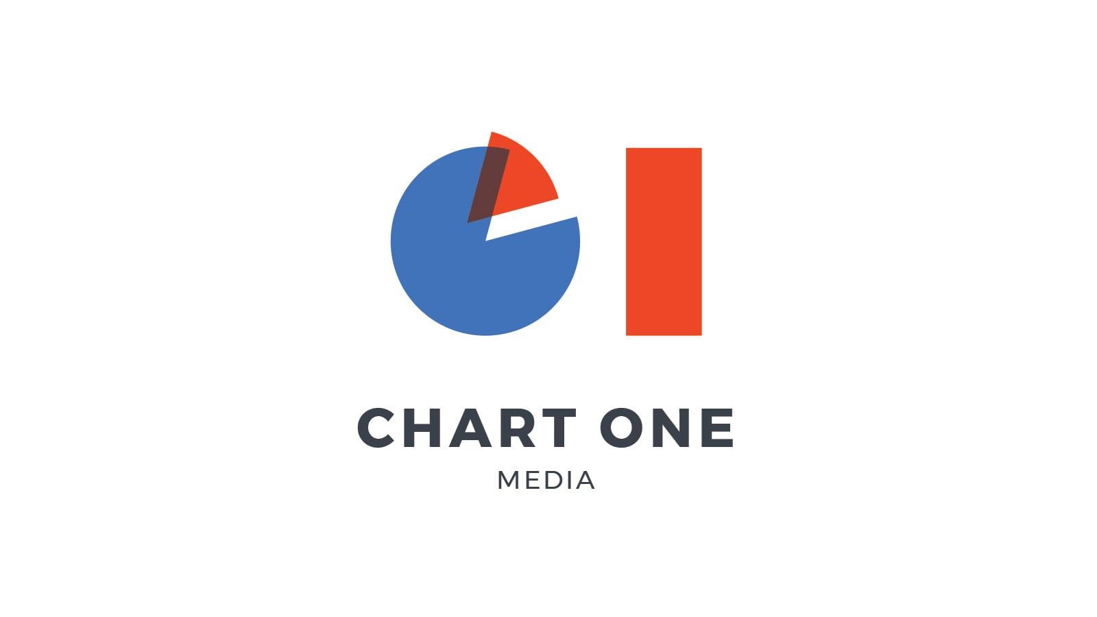 Logos_ChartOneMedia_2