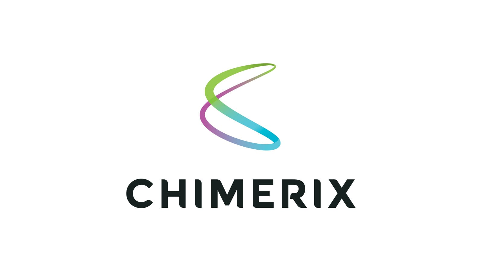 Logos_Chimerix