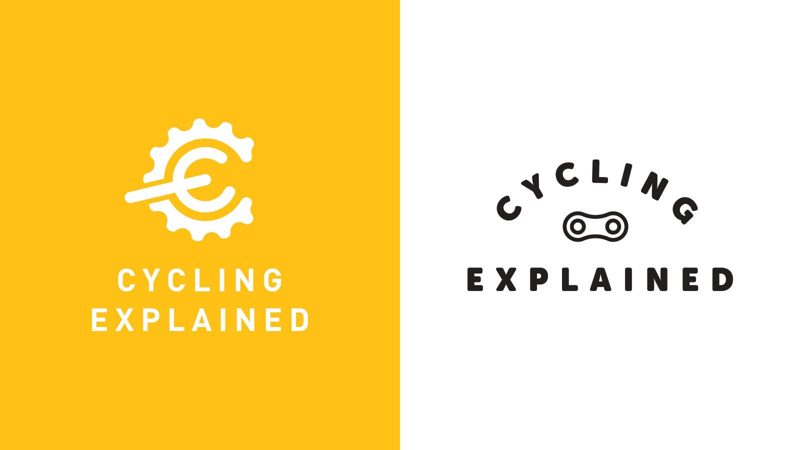 Logos_CyclingExplained