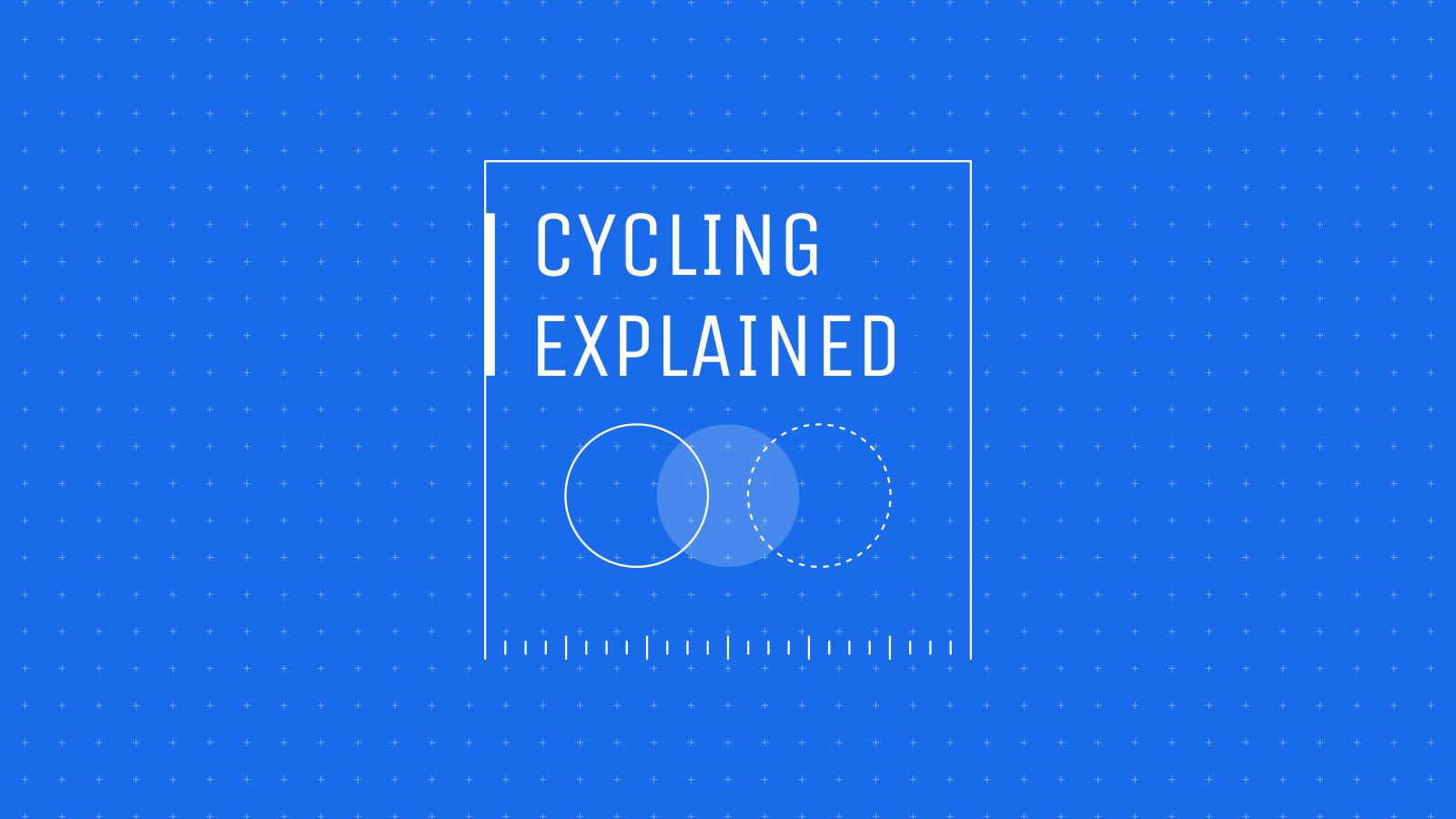Logos_CyclingExplained_Blue