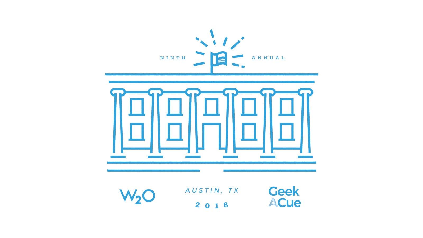 Logos_GeekBuilding