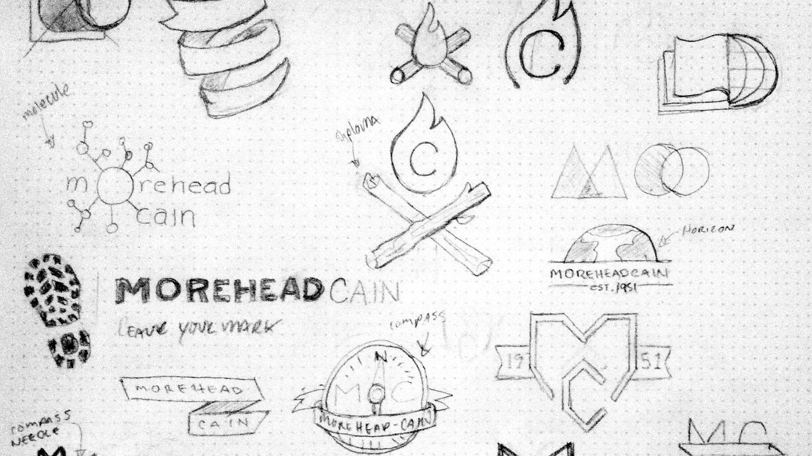 MC_LogoSketches_1