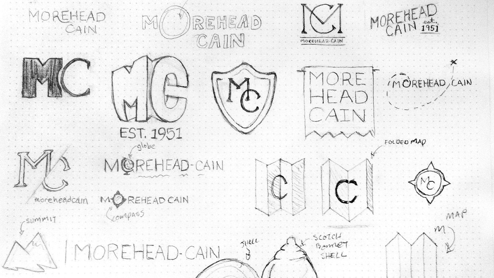 MC_LogoSketches_2