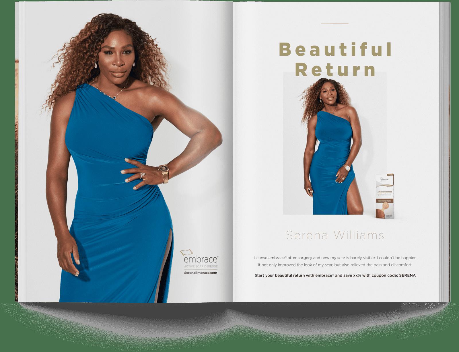 Magazine_Mockup_Glamour