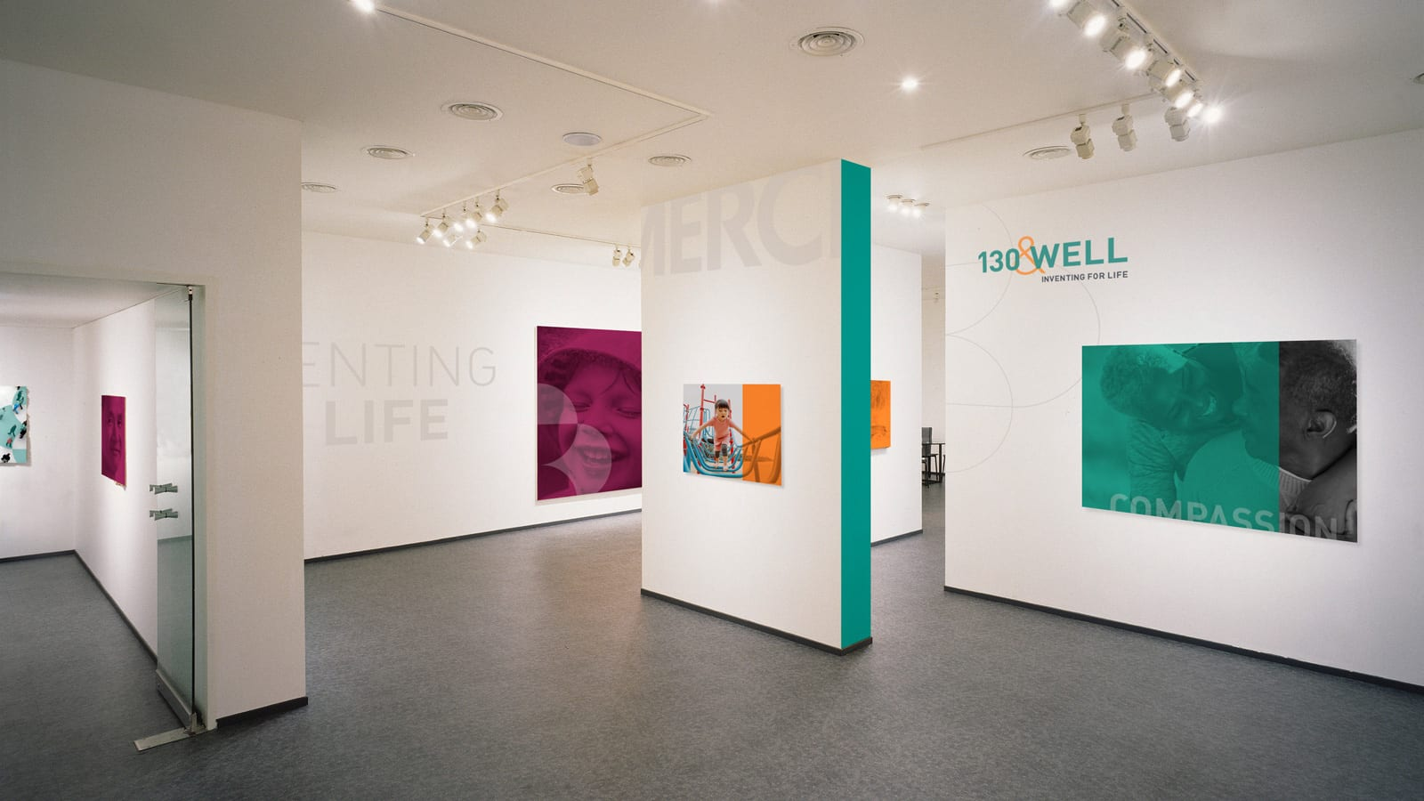 Merck_Gallery