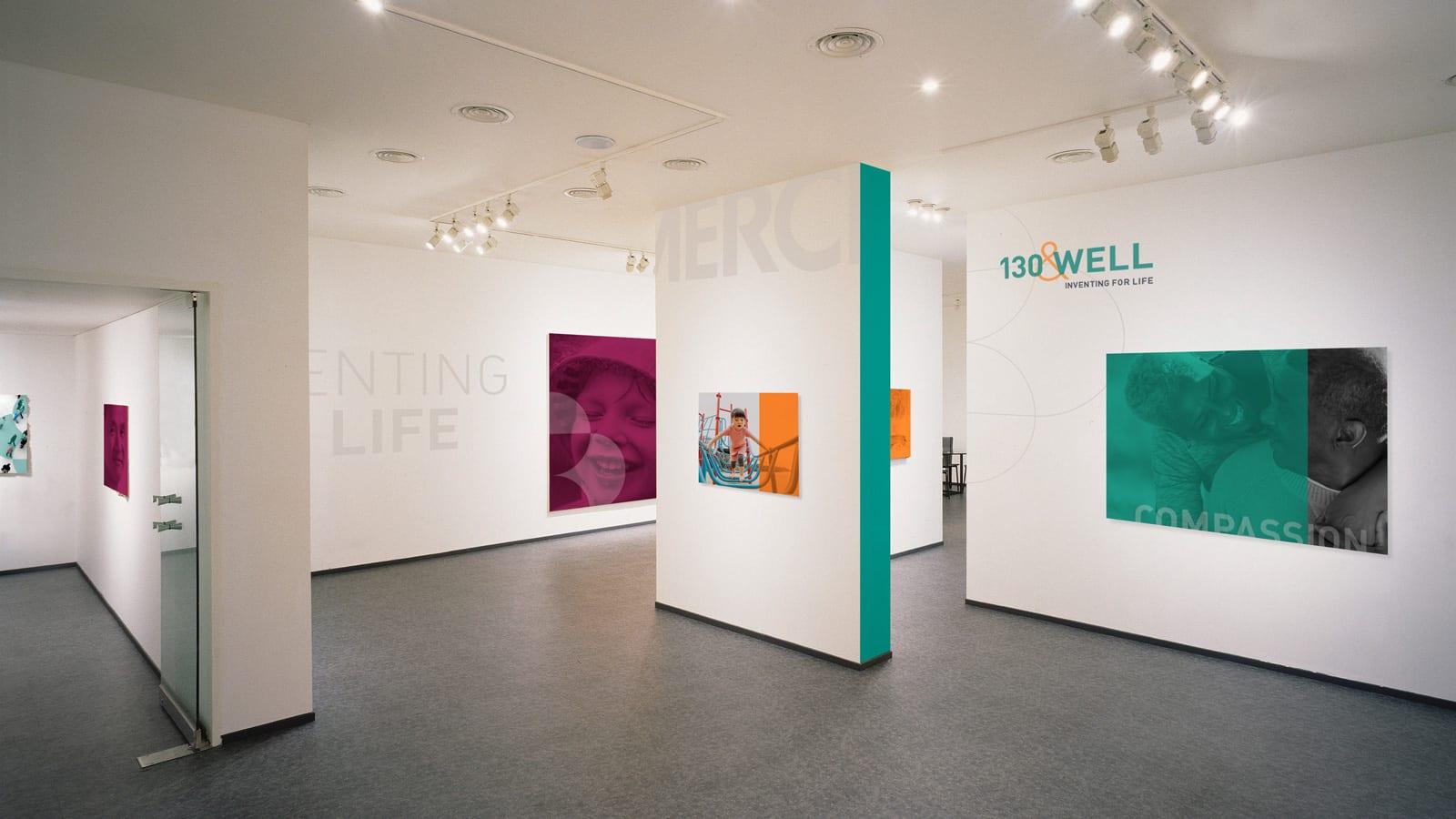 Merck_Gallery