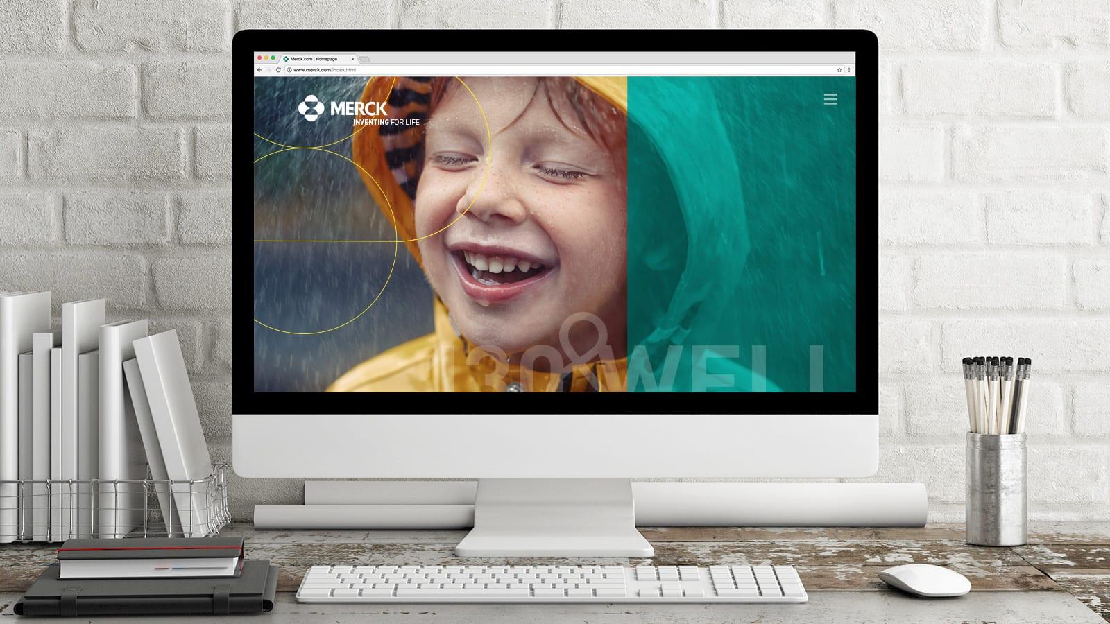 Website_Mockup