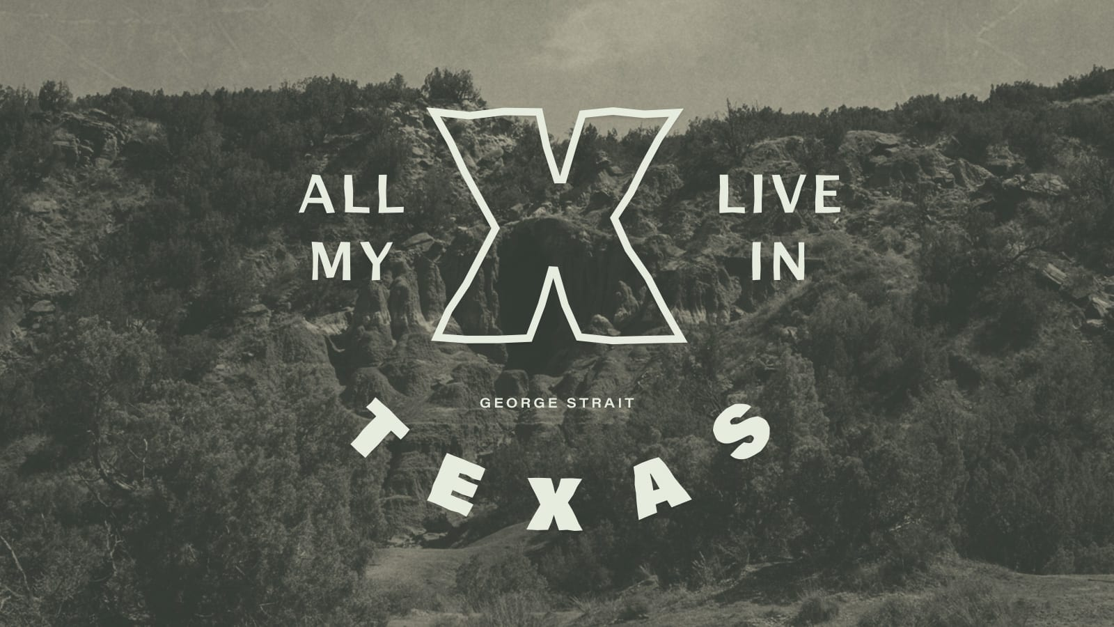Logos_AllMyXs